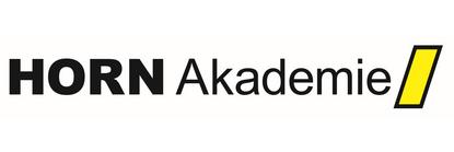 Horn Akadémia